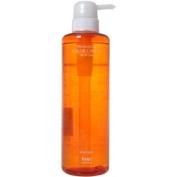 Promaster Colour Care LX Rich Line Shampoo