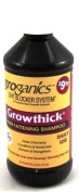 Groganic DHT growthick Shampoo 240ml