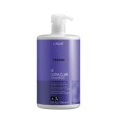 Lakme Teknia Ultra Clair Shampoo 1000ml