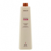Kin Kinactif Shampoo Colour - 1000ml