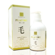 Plac Placenta Hair Shampoo 350ml