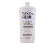 Kerastase Specifique Bain Exfoliant Hydratant Shampoo for Dry Scalp, 1010ml