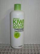 Artec Kiwi Colour Reflector Smoothing Shampoo