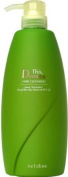 Hahoniko Demo Disc Over Hair Cleansing 1000ml _28648_