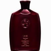 Oribe Shampoo for Beautiful Colour for Unisex, 1000ml