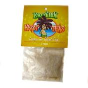 Knotty Boy Knot-Tea