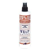 Isoplus Wrap Lotion