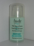 Aquelle Marine Therapy System Aqua Cream Moulding Paste 100ml