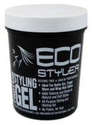 Eco Styler Styling Gel Protein Jar 900 gm