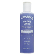 Lottabody Setting Lotion