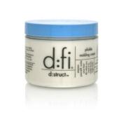 D:fi D:struct Pliable Moulding Creme
