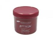 Optimum OptiCreme Moisturising Hairdress 100ml