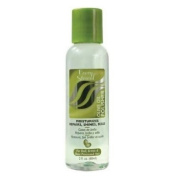 Every Strand Olive Oil Hair Polisher, Travel Size, 60ml