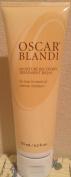 Oscar Blandi Moisture Recovery Treatment Balm, 120ml