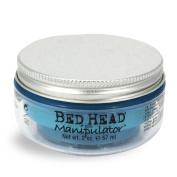 BED HEAD MANIPULATOR HAIR GUNK 60ml By TIGI HAIR PRODUCTS Hair Gunk
