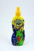 Grisi Chamomile Kids Liquid Gel Crazy Harido Styling Gel 250ml