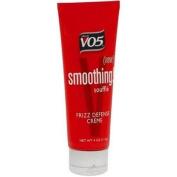 Vo5 Smoothing Souffle 120ml Creme
