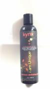 Kynx i am Unique...texture defining gel, 240ml