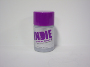 Indie Hair Powder Round2, 5ml