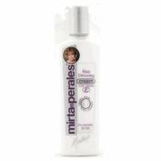 Mirta De Perales Hair Dressing Cream with Vitamin E, 120ml Travel Size