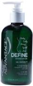Salon Advantage Define Enhancing Gel, 240ml