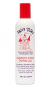 Fairy Tales Rosemary Repel Styling Gel 240ml