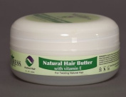Nouritress Natural Hair Butter