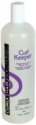 Curly Hair Solutions Extenzz
