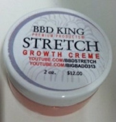 BBD Stretch Creme 60ml