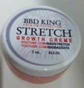 BBD Stretch Creme 60ml