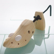Ladies 2 Way Shoe Stretchers