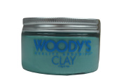 Woody's Quality Grooming Clay 113g
