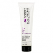 Smart Soltions Fine Hair Gel - 150ml