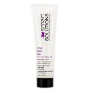 Smart Soltions Fine Hair Gel - 150ml