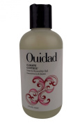 Ouidad Climate Control Heat & Humidity Gel 180ml