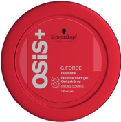 Schwarzkopf Professional Osis+ G.Force 150ml