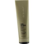 Joico Curl Definer Creme Gel, 200ml