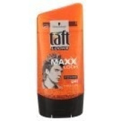 Schwarzkopf Taft Looks Maxx Hold Power Gel 150ml product thailand