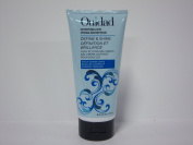 Ouidad Moisture Lock Define & Shine Curl Styling Gel-Cream-6 oz.