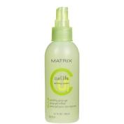 Curl Life by Matrix Spiralling Spray Gel, 150ml