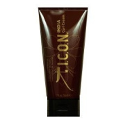 Icon India Curl Cream (5.1 oz)