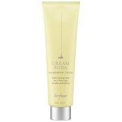 Drybar Cream Soda Smoothing Cream 150ml