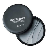 Shu Uemura Clay Definer Rough Moulding Pomade 80ml