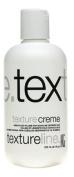 Artec Textureline texturecreme 250ml