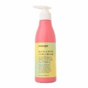 EVA NYC Rock-A-Wave Curl Cream