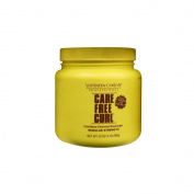 Softsheen Carson Care Free Curl Reg Rearranger