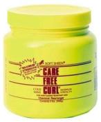 Softsheen Carson Care Free Curl Super Rearranger