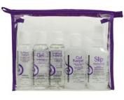 Curly Hair Solutions Starter Kit
