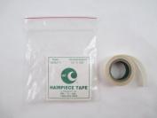 Bonding Tape for Hair Extensions