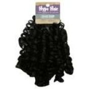 Hype Hair Faux Hair - Long Curly Twist